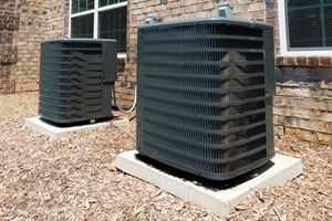 Air Conditioning Installations fort pierce fl