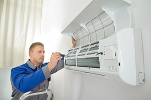 Air Conditioning Repairs fort pierce fl