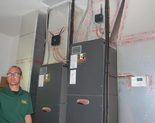 air conditioning maintenance fort pierce fl